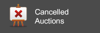 Cancelled Auctions