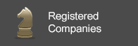 Registered Companies